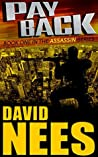 Payback (Dan Stone Assassin, #1)