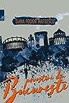Povestiri din București by Dana Fodor Mateescu