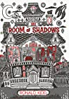Room of Shadows