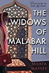 The Widows of Mal...