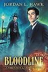 Bloodline by Jordan L. Hawk