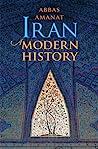 Iran: A Modern History