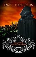 The Vampire Pirate's Daughter (The Vampire Pirate Saga #2)