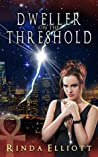 Dweller on the Threshold (Beri O'Dell #1)