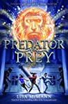 Predator Vs Prey (Going Wild #2)