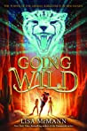 Going Wild (Going Wild #1) audiobook review