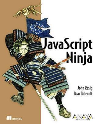 JavaScript Ninja