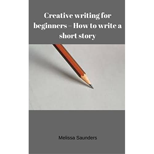 creative writing making lists Creative Writing 101