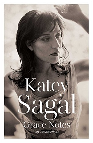 Grace Notes: My Recollections Katey Sagal