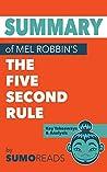 Summary of Mel Ro...