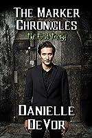 The Marker Chronicles (The Marker Chronicles, #1-3)