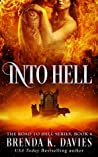 Into Hell (The Road to Hell #4)