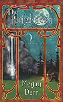 The Painted Crown (Unbreakable Soldiers)