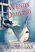Wendy Darling. Estrellas: Volume 1