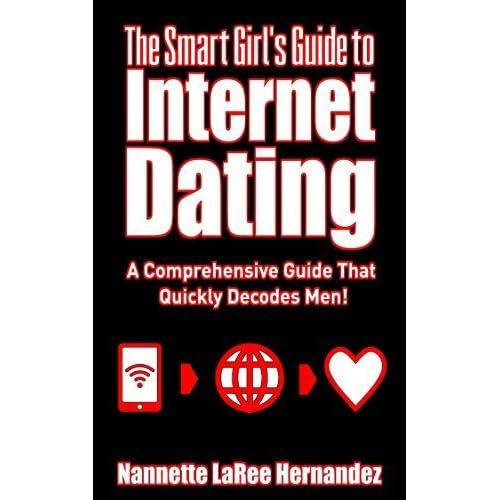 Smart Girl  s guide till dating singel över 50 dejtingsajter