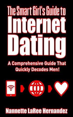 Smart dating på nätetbästa raka dating apps