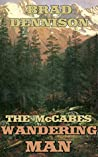 Wandering Man (The McCabes Book 9)