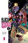 Black Science, Vol. 6: Forbidden Realms and Hidden Truths