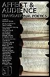 Affect & Audience Translational Poetics