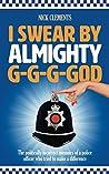 I Swear By Almighty G-G-G-God
