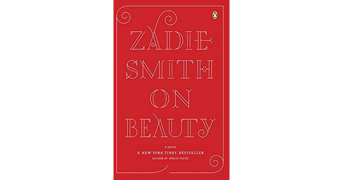 review of zadie smiths stuart