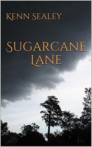 Sugarcane Lane