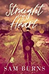Straight from the Heart (Wilde Love, #1)