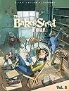 The Baker Street Four, Vol. 3