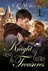 Knight Treasures (Knights of the Swan, #3)