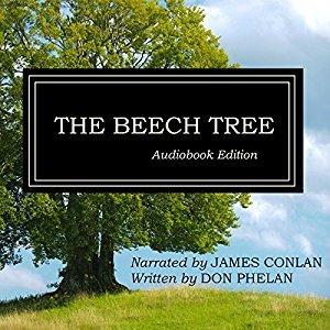 The Beech Tree By Don Phelan