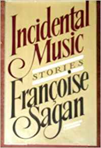 Incidental Music: Stories