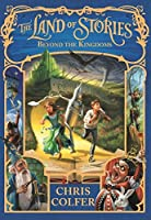 Beyond the Kingdoms: Book 4