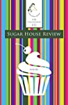 Sugar House Review #10: Five-Year Anniversary