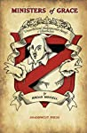 Ministers of Grace: The Unauthorized Shakespearean Parody of Ghostbusters