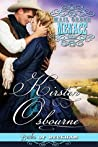 Mail Order Menace (Brides of Beckham, #21)