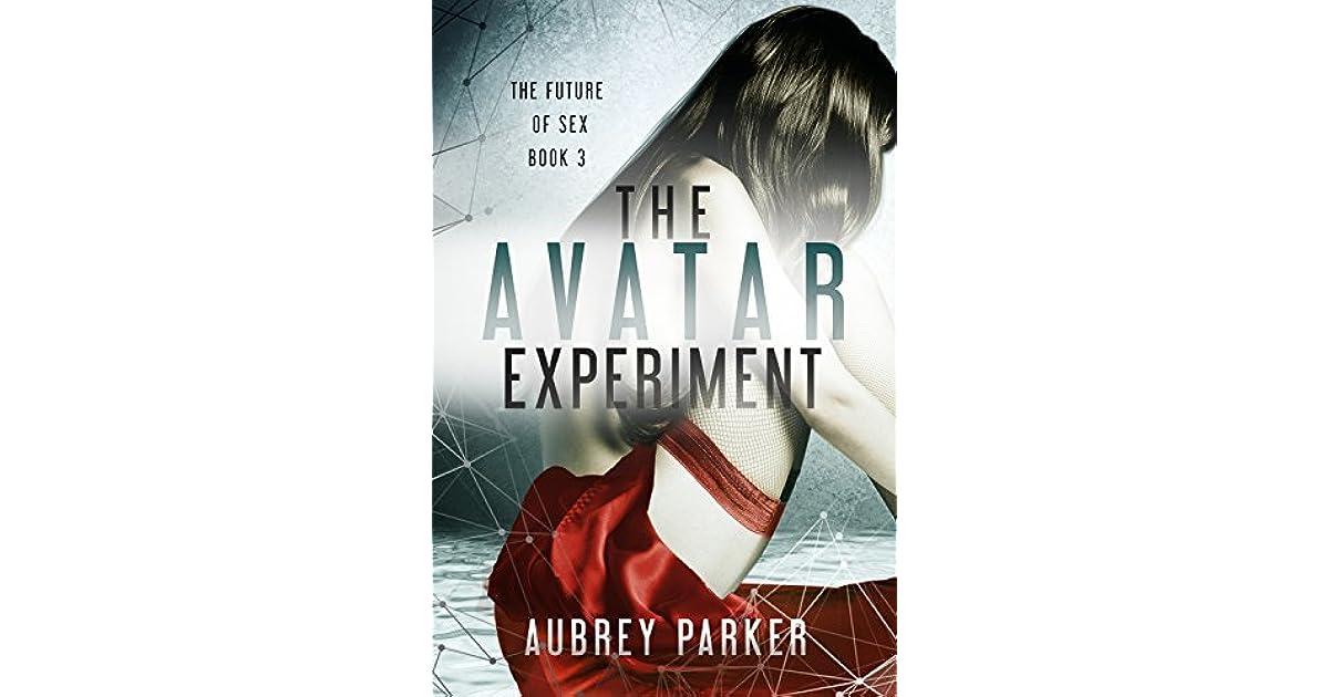 Experiment sex book
