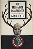 The Free-Lance Pallbearers