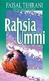 Rahsia Ummi