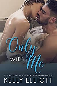 Only With Me (With Me #2)