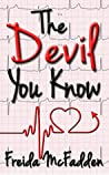The Devil You Know (Dr. Jane McGill #2)