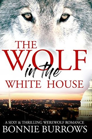 The Wolf in the White House