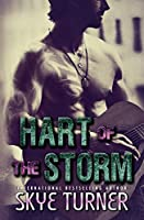 Hart of the Storm