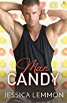 Man Candy (Real Love, #3)
