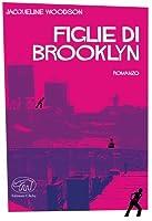 Figlie di Brooklyn