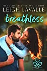 Breathless (Yoga in the City #1)