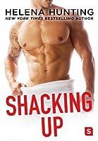 Shacking Up (Shacking Up, #1)