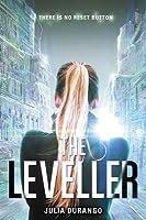 The Leveller