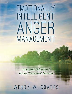 cognitive-behavioral-group-treatment