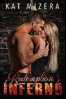 Redemption's Inferno (Inferno Book 3)
