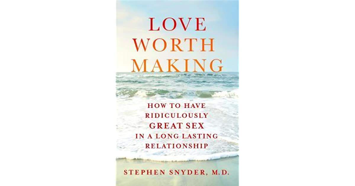 Claim Your Free E-Book and Discover Your Love Map